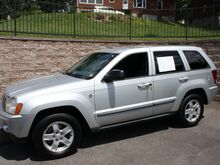 2007_Jeep_Grand Cherokee_Laredo_ Roanoke VA