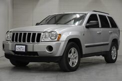 2007_Jeep_Grand Cherokee_Laredo_ Englewood CO