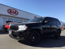 2007_Jeep_Grand Cherokee_Laredo_ Union Gap WA