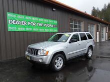 2007_Jeep_Grand Cherokee_Limited 4WD_ Spokane Valley WA