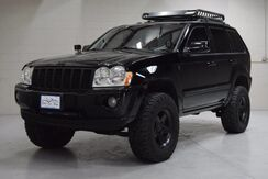 2007_Jeep_Grand Cherokee_Overland_ Englewood CO