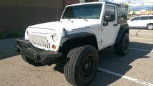 2007_Jeep_Wrangler_Rubicon_ Englewood CO