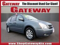 2007 Kia Sedona EX Warrington PA