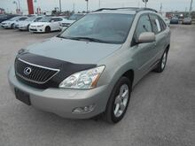 2007_LEXUS_RX 350__ Houston TX