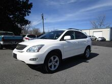 2007_Lexus_RX 350 AWD__ Richmond VA