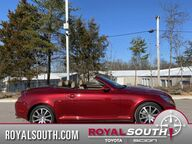 2007 Lexus SC 430  Bloomington IN