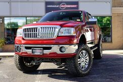 2007_Lincoln_Mark LT__ Hamilton NJ