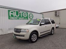 2007_Lincoln_Navigator_2WD Ultimate_ Spokane Valley WA