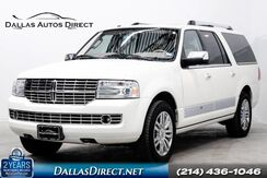 2007_Lincoln_Navigator L_( CLEAN )_ Carrollton  TX