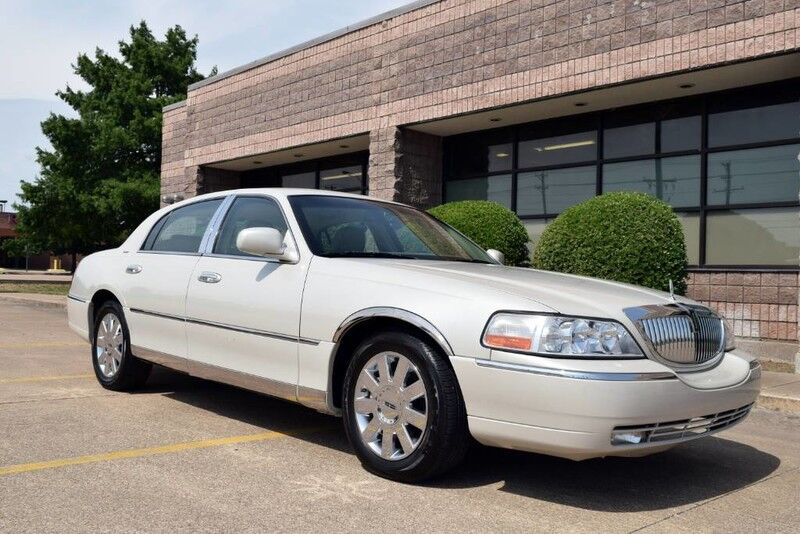 Best Of 1992 Lincoln town Car Air Suspension