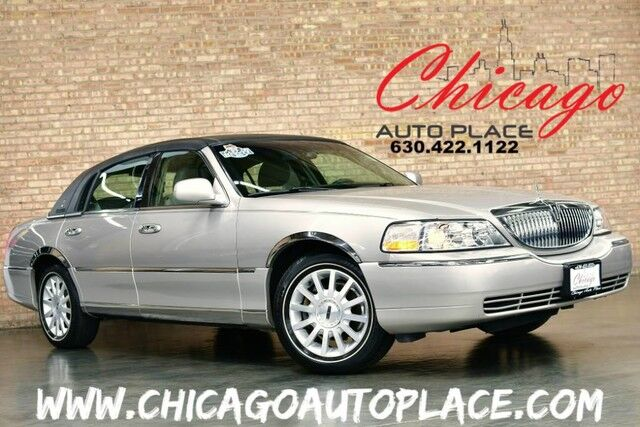 Used Cars Bensenville Illinois Chicago Auto Place