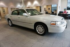 2007_Lincoln_Town Car_Signature_ Hardeeville SC