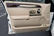 2007 Lincoln Town Car Signature Limited Fort Worth TX