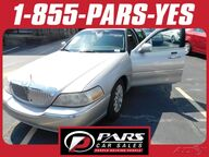 2007 Lincoln Town Car Signature Morrow GA