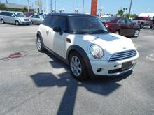 2007_MINI_COOPER__ Houston TX
