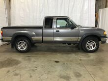 2007_Mazda_Truck_B4000 Cab Plus 4 4WD_ Middletown OH