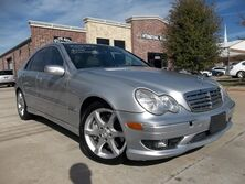 Mercedes-Benz C230 Sport *Low Miles*86k* 2007