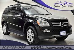 2007_Mercedes-Benz_GL-Class__ Englewood CO