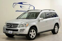 2007_Mercedes-Benz_GL450_Off Road Pkg_ Midlothian VA