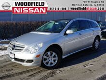 2007_Mercedes-Benz_R350_R350 4MATIC_ Hoffman Estates IL