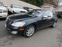 2007_Mercedes-Benz_S550_4MATIC_ Roanoke VA