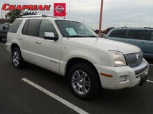 2007_Mercury_Mountaineer_Premier_  PA