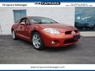 2007 Mitsubishi Eclipse GT Watertown NY