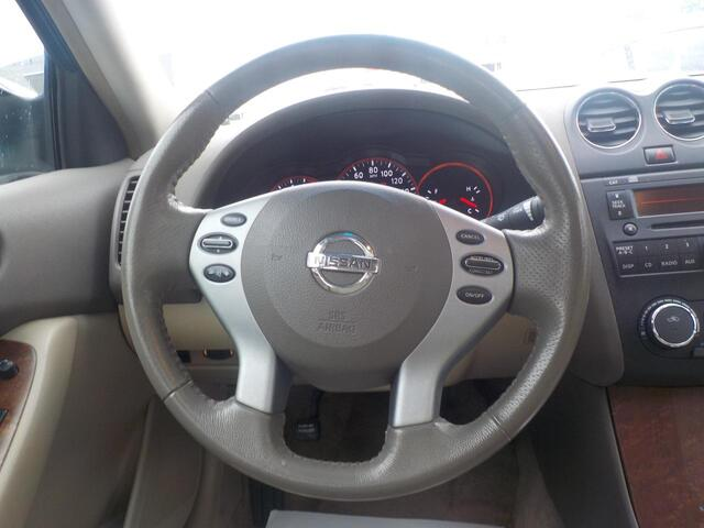 2007 NISSAN ALTIMA S, BUYBACK GUARANTEE, WARRANTY, SUNROOF, POWER DRIVERS SEAT, THEFT RECOVERY, CLEAN, WON'T LAST LONG! Norfolk VA