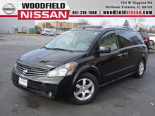 2007_Nissan_Quest_3.5_ Hoffman Estates IL