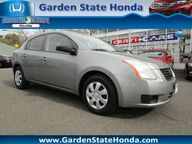 2007 Nissan Sentra 2.0 Clifton NJ