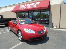 2007_Pontiac_G6_GT_ Schenectady NY