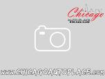 2007 Porsche 911 Carrera Cabriolet - 3.6L HIGH OUTPUT FLAT 6-CYL ENGINE REAR WHEEL DRIVE NAVIGATION PSM BLACK LEATHER SPORT SEATS BOSE AUDIO XENONS CARRERA III ALUMINUM ALLOY WHEELS