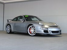 2007_Porsche_911_GT3_ Kansas City KS