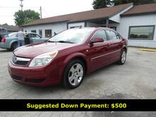 2007_SATURN_AURA XE__ Bay City MI