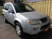 2007_Saturn_Vue_AWD V6_ Spokane WA