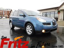 2007_Subaru_B9 Tribeca_5-Pass Ltd_ Fishers IN
