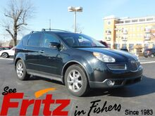2007_Subaru_B9 Tribeca_7-Pass Ltd_ Fishers IN