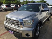 2007_TOYOTA_TUNDRA_Limited Double Cab 6AT 2WD_ Austin TX