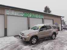 2007_Toyota_4Runner_SR5 2WD_ Spokane Valley WA
