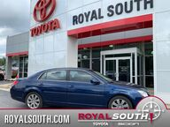 2007 Toyota Avalon XLS Bloomington IN