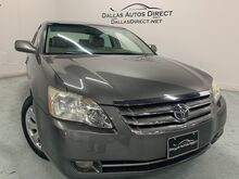 2007_Toyota_Avalon_XLS_ Carrollton  TX