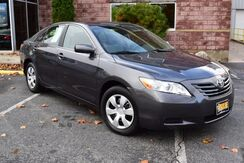 2007_Toyota_Camry_CE_ Easton PA