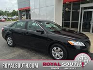 2007 Toyota Camry LE Bloomington IN