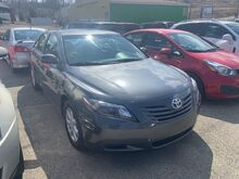 2007_Toyota_Camry_LE_ North Versailles PA