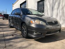 Nissan Dealership Lexington Ky >> Dealership Richmond and Lexington KY Used Cars Gates Auto Outlet