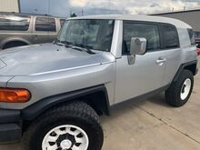 2007_Toyota_FJ Cruiser__ Englewood CO