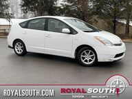 2007 Toyota Prius Touring Pkg 5 Bloomington IN