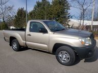 2007 Toyota Tacoma Standard Cab Bloomington IN
