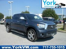 2007_Toyota_Tundra_LIMITED 5.7L V8 CREWMAX 4X4 TRD OFFROAD W/LEATHER-20