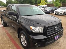 2007_Toyota_Tundra_SR5 Double Cab 5AT 2WD_ Austin TX